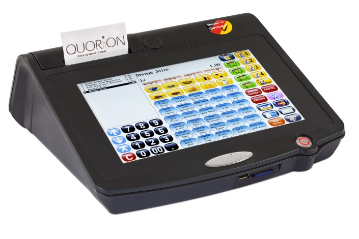 qtouch-10